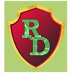 Red Dot Auto Mobile Service LLC's Logo